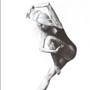 Sarah Treherne