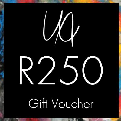 unsung_art_gift_voucher_R250
