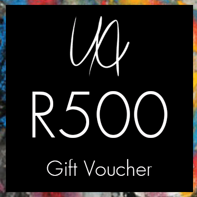 unsung_art_gift_voucher_R500