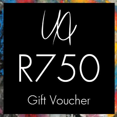 unsung_art_gift_voucher_R750