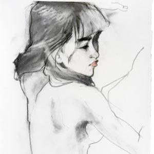 Manon Thorpe